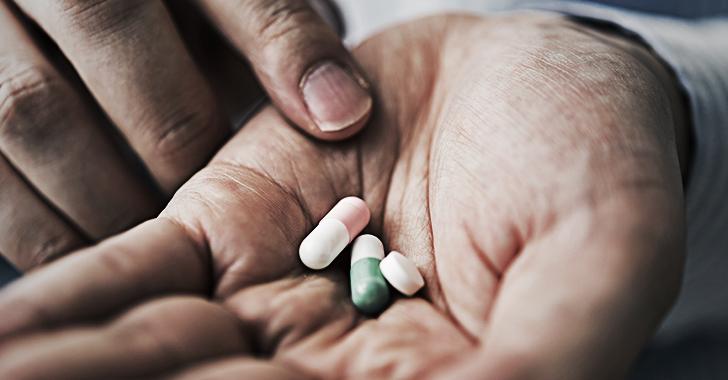 副作用 鉄剤